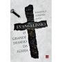 Evangelismo: o grande desafio da igreja