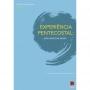 Experiência Pentecostal: Nos limites da razão