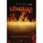 Falar em línguas: um estudo sobre o fenômeno da glossolália
