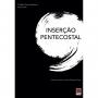 Inserção Pentecostal
