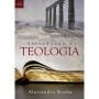 Introdução a Teologia