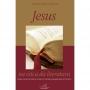 Jesus na ótica da literatura