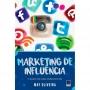 Marketing de influência