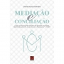 Mediação e Conciliação