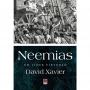 Neemias um líder virtuoso