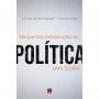 Neopentecostalização da política: uma teoria