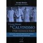 O lado negro do calvinismo