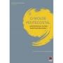 O Molde Pentecostal - Antropofagia e outras Inventivas Brasileiras I