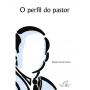 O perfil do pastor