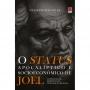 O status apocalíptico e socioeconômico de Joel: literatura de resistência à exploração humana