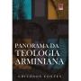 Panorama da Teologia Arminiana