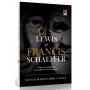 Pré-venda: C. S. Lewis e Francis Schaeffer. As lições dos apologistas mais influentes do nosso tempo