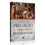 Pregação e o pregador pentecostal
