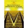 Protestantismo e Modernidade