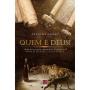 Quem é Deus? Uma busca pela identidade divina nos livros de Daniel e Apocalipse