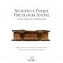 Religião e psique: estudos de religião e protestantismo