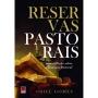 Reservas Pastorais