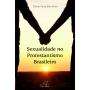 Sexualidade no protestantismo brasileiro