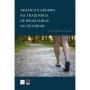 Tráfico e gênero na trajetória de brasileiras no exterior