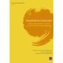 Transpentecostalismo: novas abordagens culturais no campo pentecostal brasileiro