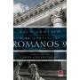 Uma análise de Romanos 9