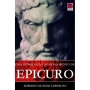Uma introdução ao pensamento de Epicuro