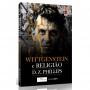 Pré-venda: Wittgenstein e religião