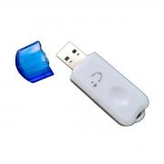 ADAPTADOR BLUETOOTH USB 2.0 EMPIRE