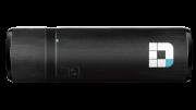 ADAPTADOR WIRELESS USB AC1200 DUAL BAND D-LINK DWA-182