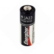 BATERIA ALCALINA A23 12V ENERGIZER