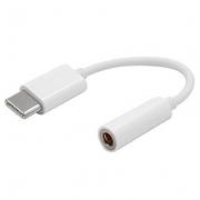 CABO ADAPTADOR USB-C X P2 VERDE