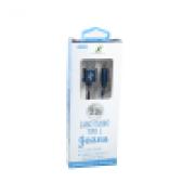 CABO DE DADOS USB PARA USB-C 3.0A X-CELL XC-CD-33