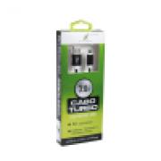 CABO DE DADOS USB X MICRO USB 1,5 METROS X-CELL XC-CD-29