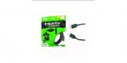 CABO HDMI 3 METROS V 2.0 ALLTECH 1169