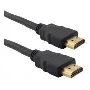 CABO HDMI / HDMI 1.4 10 METROS  S/FILTRO EMPIRE/LOTUS/DEX