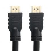 CABO HDMI X HDMI 1.4 3D C/ FILTRO 25 METROS BR CABO /EXBOM/ EMPIRE/LOTUS