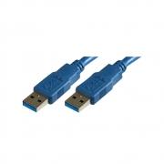 CABO USB 3.0 MACHO X USB MACHO X-CELL XC-M/M-3.0