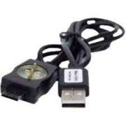 CABO USB PARA CELULAR MOX MO-P6