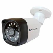 CAMERA FULL HD 1080P COM INFRA. BULLET 25M FULLSEC FSM-AH23