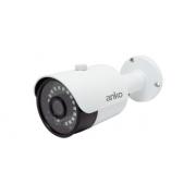 CAMERA HD 1080P IP COM INFRA. BULLET METAL ANKO AIPC-320BM