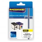 CARTUCHO DE TINTA HP 932XL 40ML PRETO MASTERPRINT