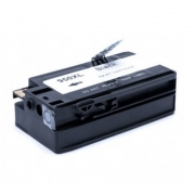 CARTUCHO DE TINTA HP 950XL 73ML PRETO MASTERPRINT