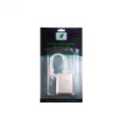 CONVERSOR USB-C MACHO PARA HDMI FEMEA X-CELL XC-ADP-08