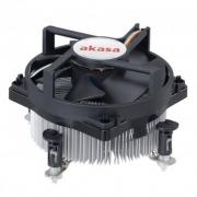 COOLER PARA CPU AKASA INTEL LGA 1366