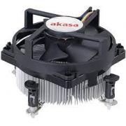 COOLER PARA INTEL SK-1366 AKASA AK-980