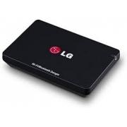 DONGLE BLUETOOTH PARA TV LG AN-WF500