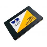 DRIVE SSD INTERNO 128GB  2,5 SATA III WIN MEMORY