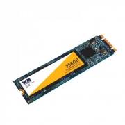 DRIVE SSD INTERNO 256GB M.2 SATA III WIN MEMORY
