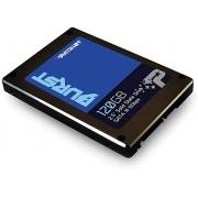 DRIVE SSD INTERNO 2.5 120GB SATA III PATRIOT
