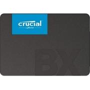 DRIVE SSD INTERNO 2,5 1TB SATA 6GB CRUCIAL BX500